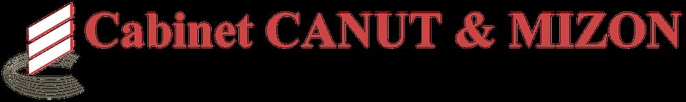 Cabinet Canut et Mizon, experts comptables (Calais 62100 - Nord-Pas de Calais)