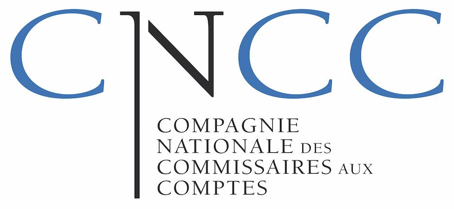 logo cncc - Audit légal et commissariat aux comptes