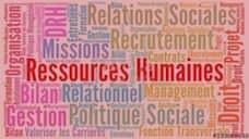 Circulaire du 1er décembre 2017 – Service Social